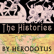 The Histories (Unabridged) audiobook download