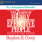 The-7-habits-of-highly-effective-people-powerful-lessons-in-personal-change-unabridged-audiobook