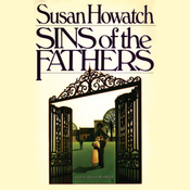 Sins of the Fathers (Unabridged) audiobook download