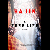 A Free Life (Unabridged) audiobook download