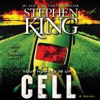 Cell-unabridged-audiobook