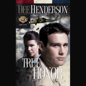 True Honor (Unabridged) audiobook download