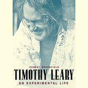 Timothy Leary: A Biography (Unabridged) audiobook download