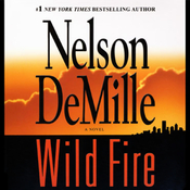 Wild Fire (Unabridged) audiobook download