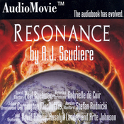 Resonance (Unabridged) audiobook download