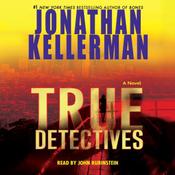 True Detectives: A Novel (Unabridged) audiobook download