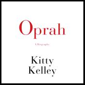 Oprah: A Biography (Unabridged) audiobook download