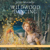 Wildwood Dancing (Unabridged) audiobook download