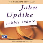 Rabbit Redux (Unabridged) audiobook download