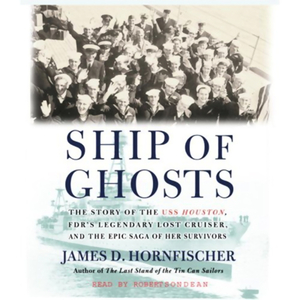 Ship-of-ghosts-unabridged-audiobook