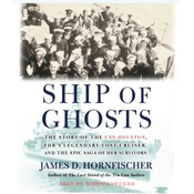 Ship of Ghosts (Unabridged) audiobook download
