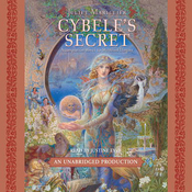 Cybele's Secret (Unabridged) audiobook download