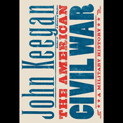 The American Civil War: A Military History (Unabridged) audiobook download