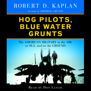 Hog-pilots-blue-water-grunts-unabridged-audiobook