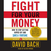 Fight for Your Money (Unabridged) audiobook download