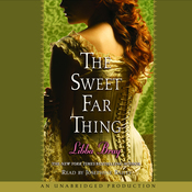 The Sweet Far Thing (Unabridged) audiobook download