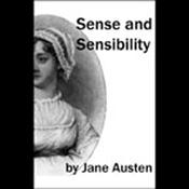 Sense and Sensibility (Unabridged) audiobook download
