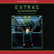 Extras (Unabridged) audiobook download