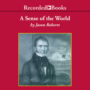 A-sense-of-the-world-unabridged-audiobook