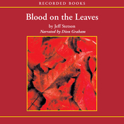 Blood on the Leaves (Unabridged) audiobook download