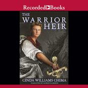 The Warrior Heir (Unabridged) audiobook download