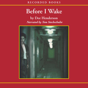 Before I Wake (Unabridged) audiobook download