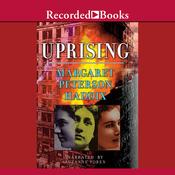 Uprising (Unabridged) audiobook download