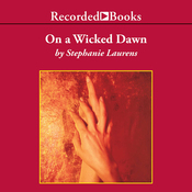 On a Wicked Dawn (Unabridged) audiobook download