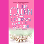 On the Way to the Wedding (Unabridged) audiobook download