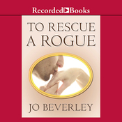 To Rescue a Rogue (Unabridged) audiobook download