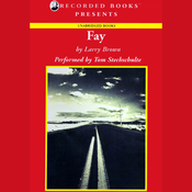 Fay (Unabridged) audiobook download