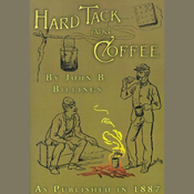 Hard Tack and Coffee (Unabridged) audiobook download