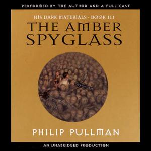 The-amber-spyglass-his-dark-materials-book-3-unabridged-audiobook