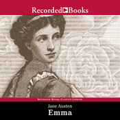 Emma (Unabridged) audiobook download