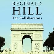 The Collaborators (Unabridged) audiobook download