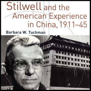 Stilwell-and-the-american-experience-in-china-1911-45-unabridged-audiobook