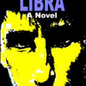 Libra (Unabridged) audiobook download