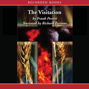 The Visitation (Unabridged) audiobook download