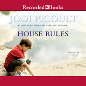 House Rules (Unabridged) audiobook download