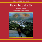 Fallen Into the Pit: An Inspector Felse Mystery (Unabridged) audiobook download