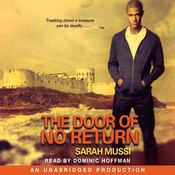 The Door of No Return (Unabridged) audiobook download