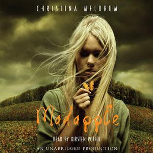 Madapple-unabridged-audiobook