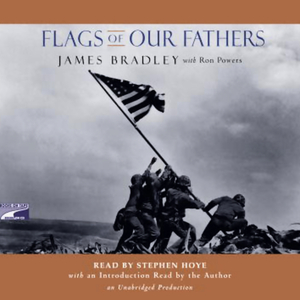 Flags-of-our-fathers-unabridged-audiobook
