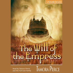 The-will-of-the-empress-unabridged-audiobook