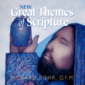 New Great Themes of Scripture audiobook download