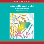 Romiette and Julio (Unabridged) audiobook download