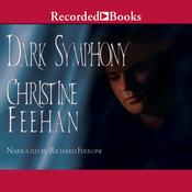 Dark Symphony: Dark Series, Book 10 (Unabridged) audiobook download