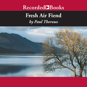 Fresh Air Fiend (Unabridged) audiobook download