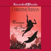 Oceans of Fire: A Drake Sisters Novel (Unabridged) audiobook download