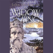 The Widow and the King (Unabridged) audiobook download